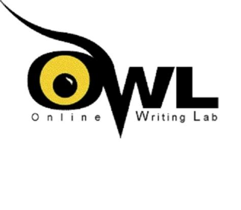 Cite website in essay